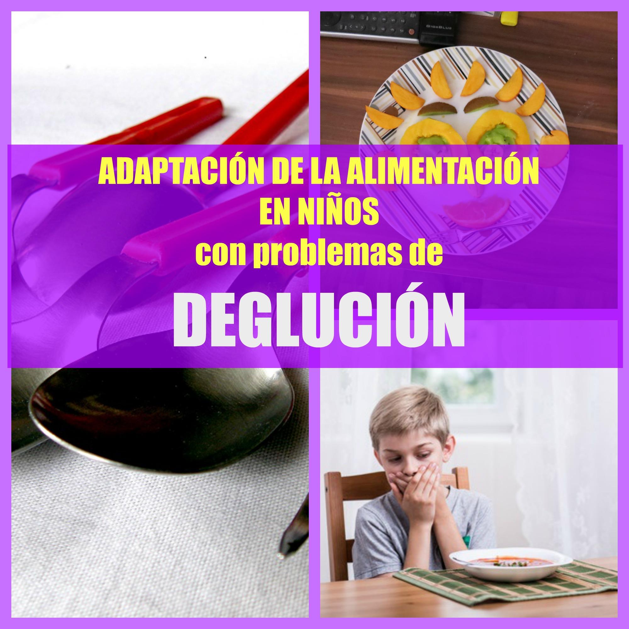 DEGLUCION.jpg