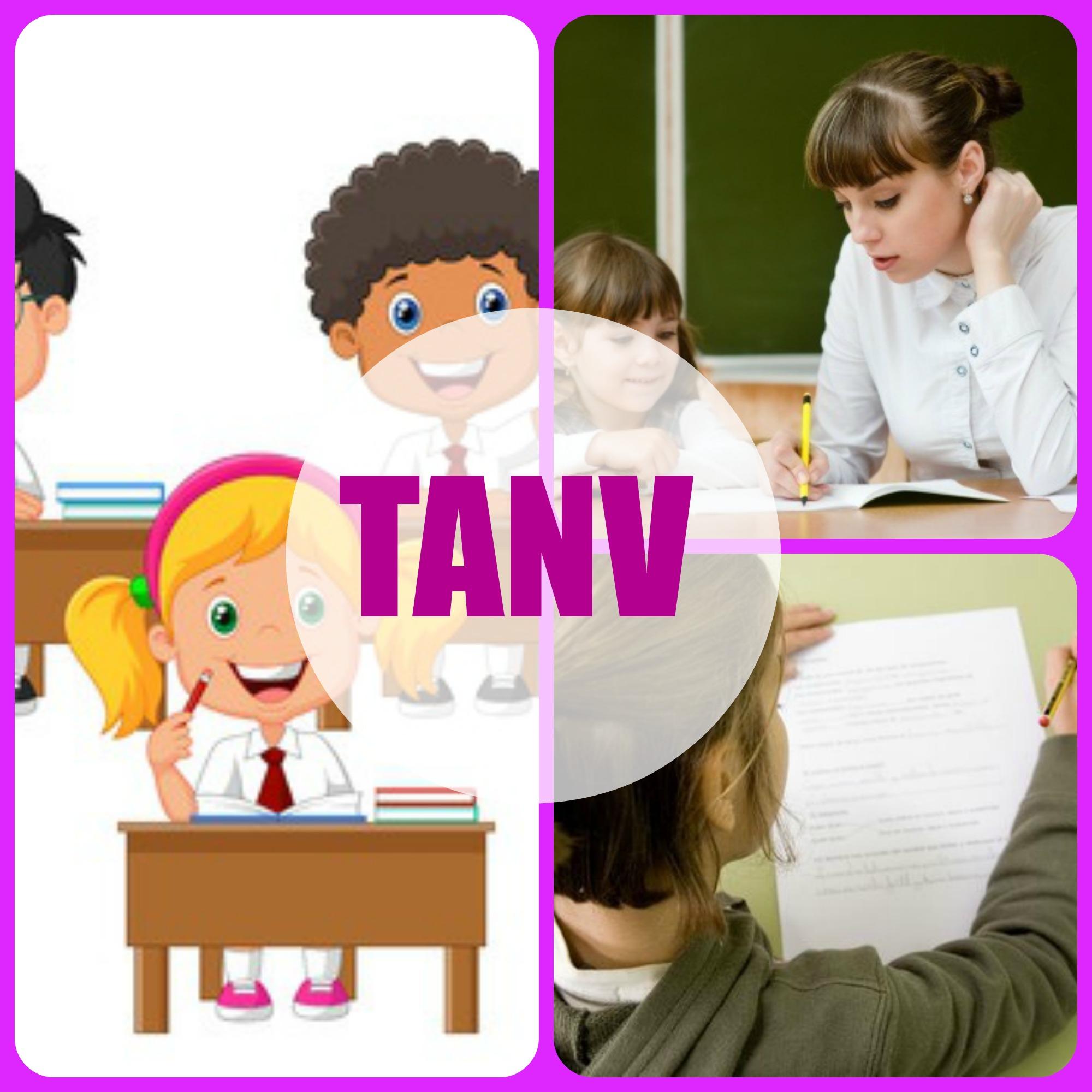 TANV4.jpg